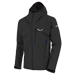 Salewa Ortles Windstopper Jacket