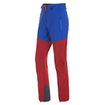 Salewa Ortles Windstopper Pant W