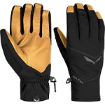 Salewa Sesvenna Gloves W