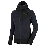 Salewa Ortles Ptc Highloft Hoody W