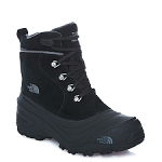 The North Face Chilkat Lace II Jr
