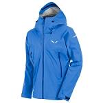 Salewa Ortles GTX Stretch Jacket W