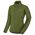 Salewa Antelao 2 Down Jacket W