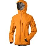 Dynafit TLT 3L Jacket W