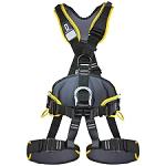 Singingrock Profi Worker 3D Standard