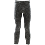 The North Face Summit Summit L1 Pant