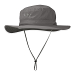 <strong>Outdoor Research</strong> Helios Sun Hat