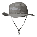 Outdoor Research Helios Sun Hat Kids