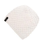 <strong>Volkl</strong> Alpine Beanie W