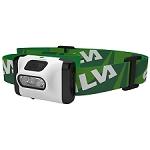 Silva Active X 120 lumens