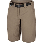 <strong>Hannah</strong> Rocca Short W