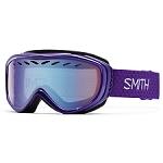 Smith Transit Pro W