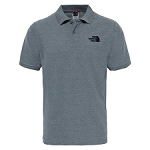The North Face Polo Piquet