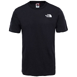 The North Face S/S Simple Dome Tee