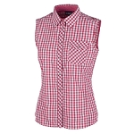 Campagnolo Shirt Check W
