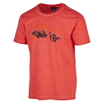 Campagnolo T-Shirt Cotton