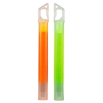 Lifesystems 15 Hour Light Sticks (x2)