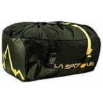 La Sportiva Laspo Rope Bag