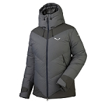 "Salewa Ortles ""Heavy"" Ptx/Down Jacket W"