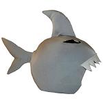 <strong>Coolcasc</strong> Tiburón