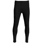 Black Diamond Coefficient Pants