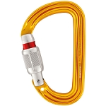 Petzl SMD Screwlock