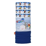 Wind X-treme Polarwind Doraemon Snow Kids