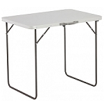 Vango Roman Table