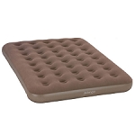 Vango Double Airbed