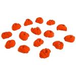 Fixe Meteorites Pack 15 S