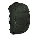 <strong>Osprey</strong> Farpoint 40 M/L