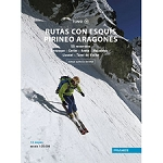 Ed. Prames Rutas con esquís Pirineo Aragonés IV. Benás Vielha