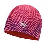 Buff Microfiber Reversible Hat Buff