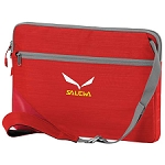 Salewa Laptop (15'')
