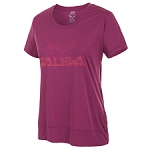 <strong>Salewa</strong> Puez Mountain Dry S/s Tee W