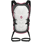 Scott Back Protector X-Active W
