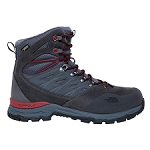 The North Face Hedgehog Trek GTX