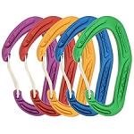 Dmm Alpha Light 5 Color Pack