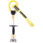 Alien Cams Alien Revolution Yellow Long Strap