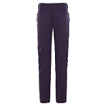 The North Face Powdance Pant W