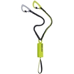 Edelrid Cable Kit Ultralite 5.0