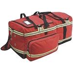 Elite Bags Attack's (Bolsa Bombero Transporte EPI)