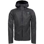 The North Face Hyperair GTX Trail Jkt