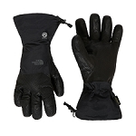 The North Face Vengeance Glove