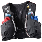 Salomon S-lab S-Lab Sense Ultra 8 Set