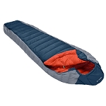 Vaude Cheyenne 350 Right