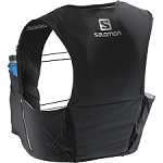 Salomon S-lab S-Lab Sense Ultra 5 Set