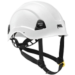 Petzl Vertex Best Blanco