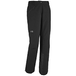 Millet Track Pant W