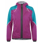 Montura Magic Active Jacket W